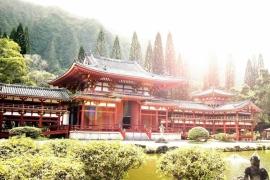 Власти Китая планируют ввести безвизовые поездки для жителей Амурской области