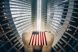 Актуальная информация о записи на собеседование при оформлении визы в США